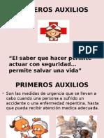 Primeros Auxilios 2015-A (1)