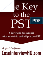 the_key_to_the_pst