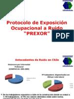 Presentación PREXOR CTL.ppt