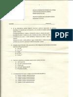 Taller de Quimica 2do Parcial.pdf