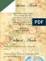 Medicina Árabe.pdf