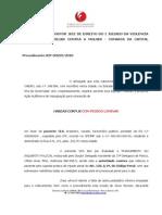 hc - preventivo.pdf