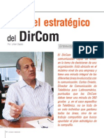 Entrevista DirCom Carlos Oviedo - Modulo 1