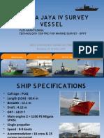 barunajaya_iv_index_Oct09.pdf