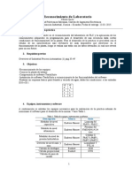 Practica Lab de PLC.Reconocimiento (TwidoSuit)