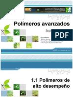 Polimeros Avanzados FINAL