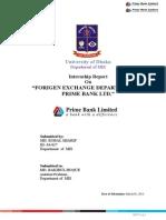 fullreport-111218021501-phpapp01 (2)(1)