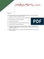Requisitos_Credisalario.pdf