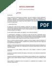 hoshinkanri.pdf