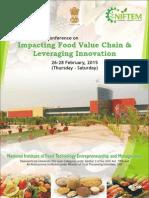 24512015035112_Brochure International Conference Final (1)