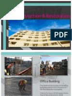 Catalogue - Brochure
