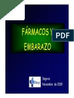 Farm a Cos Emba Razo 2009