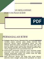 EVL-14 RTRW.ppt
