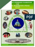 Svvfuip Brochure Version