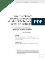 Dialnet-DoceCuestionesSobreLaAntropologiaDeMaxSchellerALos-4037271