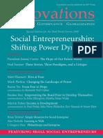 Shifting Power Dynamics2