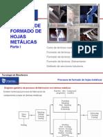 8_1_Procesos de Formacion de Hojas Metalicas 1 VBB