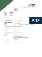 LRT_Pressure Drop Calculation.pdf