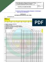 M2-PLxx Plantilla Plan de Area Capitulo 2