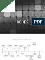 Componentes de Redes de Computadoras.pdf