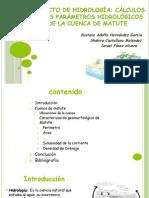 expocicion hidrologia.pptx