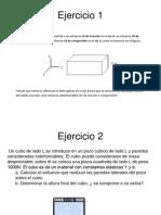 Ejercicios-2
