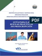 guia_buenas_practicas_prescripcion.pdf
