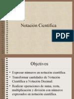 03-Notación Científica.ppt