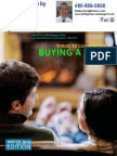 Free Buyers Guide- Bobby Jones, Realtor®