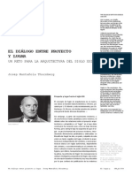 El dialogo entre proyecto y lugar.pdf