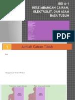 IBD A-1 Topik 7