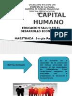 CAPITAL HUMANO diaPOSITIVA.pptx