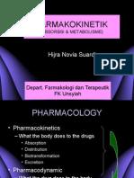 FARMAKOKINETIK BLOG DIGESTIF.ppt
