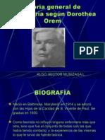 Dorothea[1]