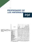 Ciencia y Tecnología de Materiales 2