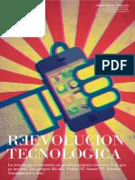 Los 10 gadgets del 2012
