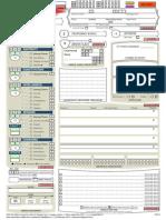 MadBeard_Fillable_Character_Sheet_v1.12_with_generator.pdf