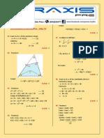 Solucionario Cepunt 3er 2015 Area B