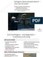 Surveillance for pathogens absent for two years.pdf