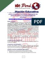 2_ci_acre_educ_v1_2014