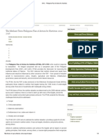 NNC - Philippine Plan of Action for Nutrition.pdf