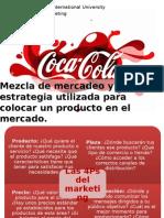 cocacola_mktmx