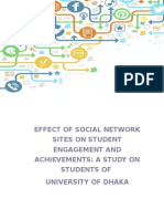 Reaserch on Effect of social media in academic performance.docx