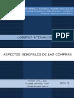 Aspectos Generales de Compra (pdf).pdf
