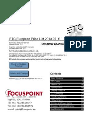 Etc | Secure Digital | Personal Computers