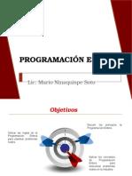 Sesión1 Programacion Entera[1]