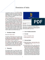 Dominion of India.pdf