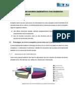Actuaciones_en_ahorro_energetico_con_inversion_propia_de_la_UCLM.pdf