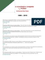 Indice Entradas I_predict Completo (1999 - 2015) (Blanco)