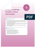 Lectura 2_Strategic Marketing.pdf